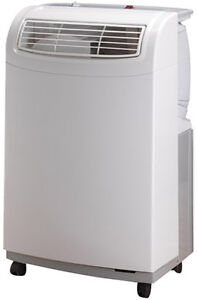 How to Buy the Right Air Conditioner Unit