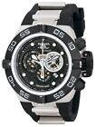 Invicta Mechanical (Automatic) Invicta Subaqua Wristwatches