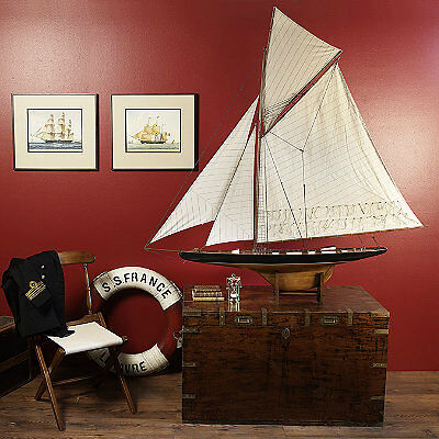 Model Boats and Ships Buying Guide