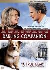 Darling Companion (DVD, 2012)