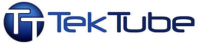 TekTube Ltd