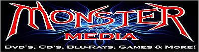 monster-media-online