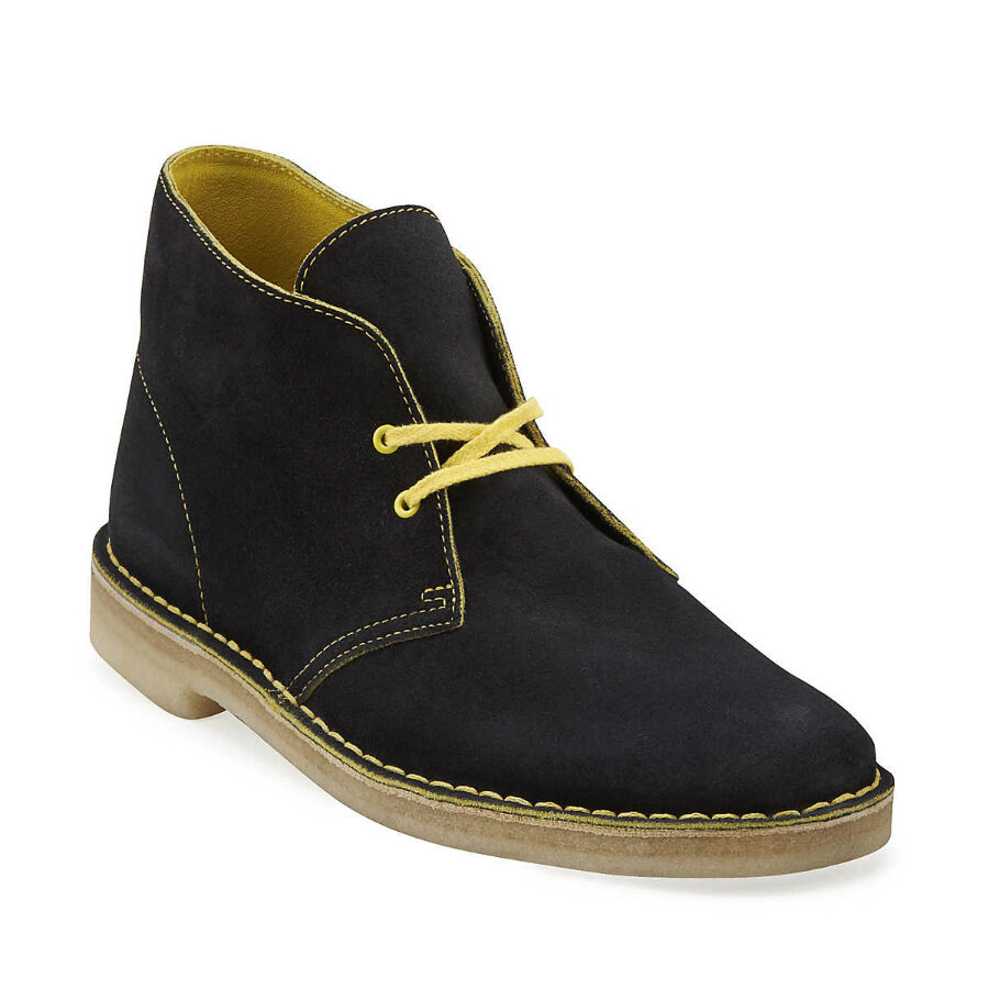 mens desert boot buying guide ebay