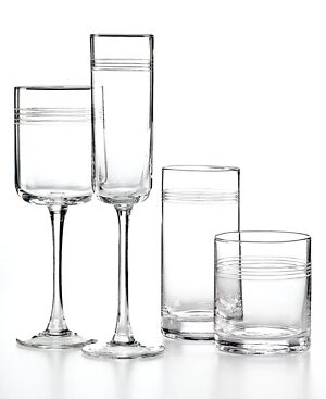 The Complete Guide to Buying Glassware on eBay