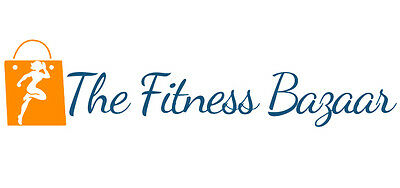 The Fitness Bazaar