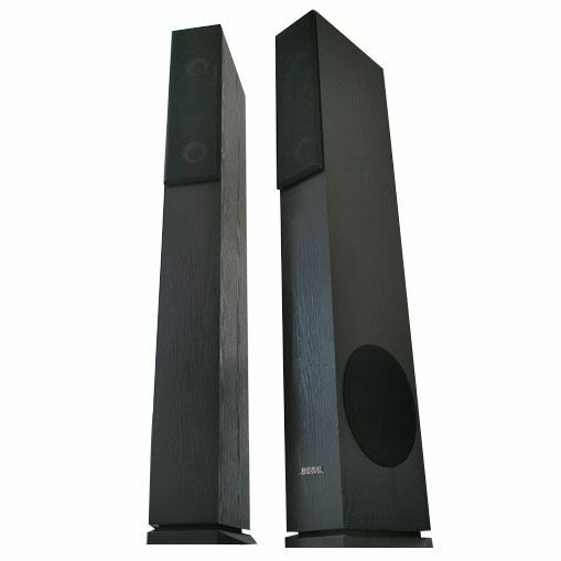 Which Floor Standing Speakers are the Best Value for Your Money?