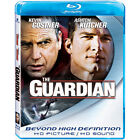 The Guardian (Blu-ray Disc) (Blu-ray Disc)