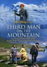 The Third Man on the Mountain (DVD, 2004)