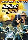Radical Jack (DVD, 2005)