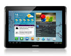 Micro-USB 8GB Tablets with External 3G Support