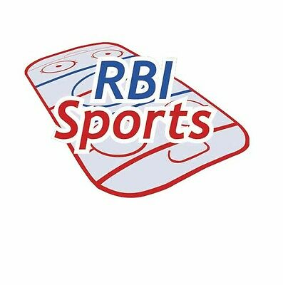 RBI Sports Inc