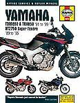 Yamaha-Tdm850-Trx850-91-to-99-Xtz750-Super-Tenere-89-to-95-by-Matthew