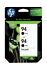 Printer Cartridges and Toner: HP 94 Twin Pack (C9350FN#140) Black Ink Ink Cartridge for Hewlett Packard