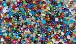 Vintage Glass Beads Buying Guide