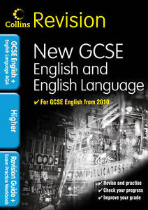 GCSE-English-English-Language-for-AQA-Higher-Revision-Guide-and-Exam-Practic