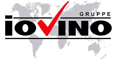 Iovino-Gruppe
