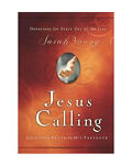 Jesus Calling : Enjoying Peace in His Presence by Sarah Young pdf