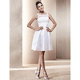 Designer wedding dress buying guide ebay for Dresses to go to a wedding