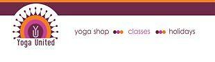 yogaunited