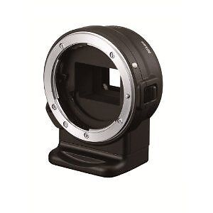 Lens Adapter Buying Guide