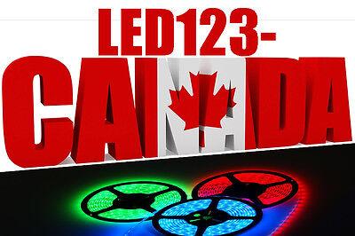 LED123-CANADA