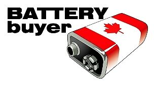 batterybuyer