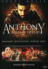 Anthony: Warrior of God (DVD, 2008)