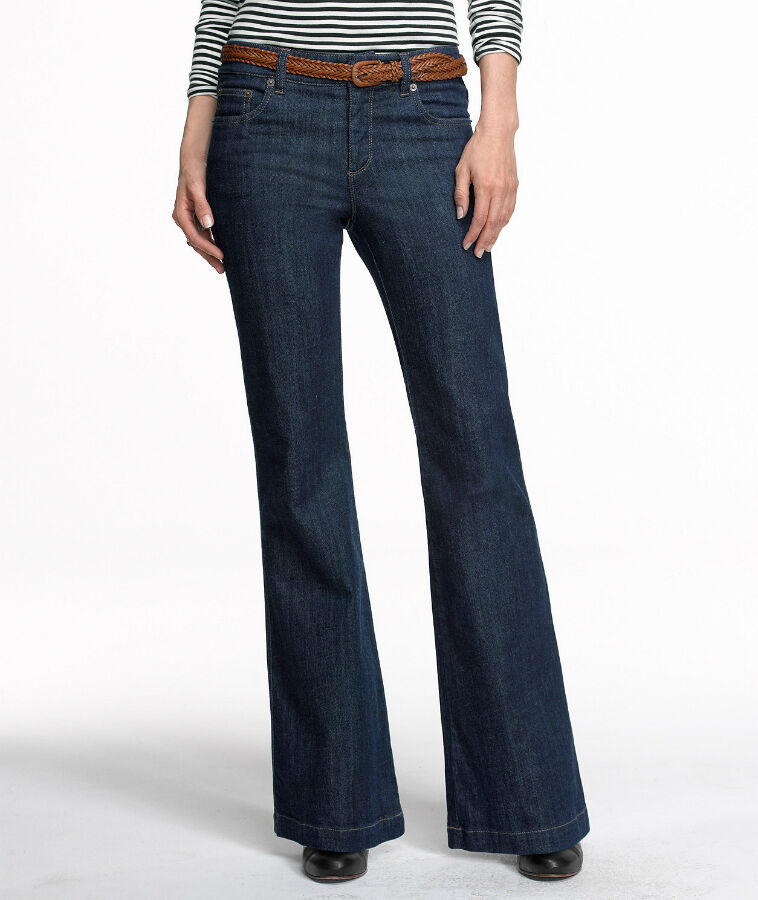How to Buy Affordable Designer Jeans