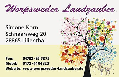 Worpsweder Landzauber