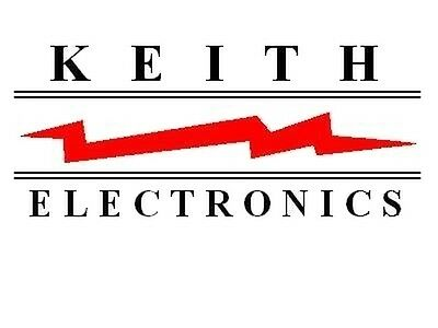 Keith Electronics