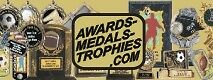 awards-medals-trophies