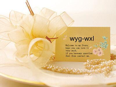 wyg-wxl