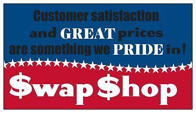 SwapShop13