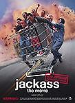 Jackass, Sean Cliver, 0743431111