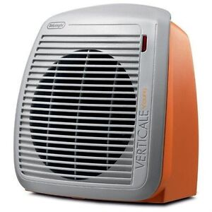 Small portable space heater electric blow fan room bedroom home office desktop 044387103022 ebay - Small portable space heater paint ...