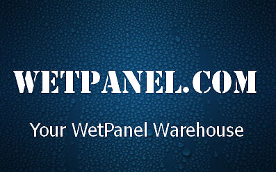 Wetpanel Warehouse