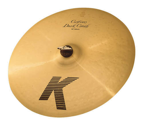 Loudest Crash Cymbals : crash cymbal buying guide ebay ~ Vivirlamusica.com Haus und Dekorationen