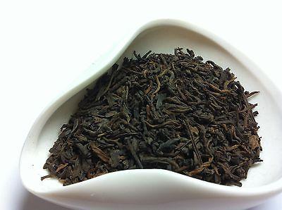Drink Sum Tea