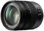 Panasonic  Lumix 14 mm - 140 mm f/4  Lens