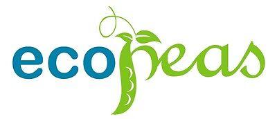 Ecopeas Organic Bamboo Kids Apparel