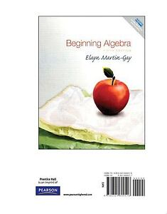 blitzer algebra and trigonometry custom 4th edition 2010 answers. Black Bedroom Furniture Sets. Home Design Ideas