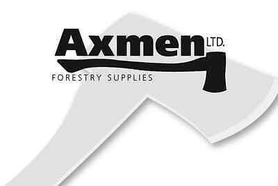 Axmen Ltd