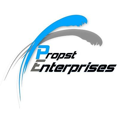 Propst Enterprises
