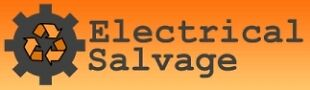 austelectricalsalvage