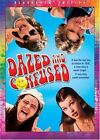 Dazed and Confused (DVD, 2004, Flashback Edition; Widescreen)