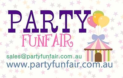 Party Funfair