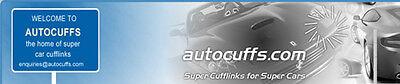 Autocuffs