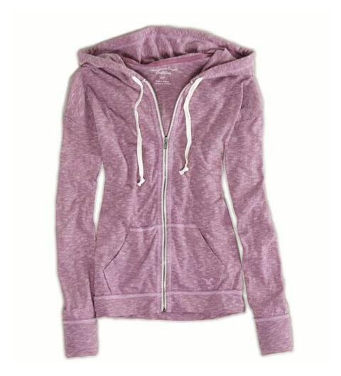 Top 8 Hoodies for Teenage Girls | eBay Cool Hoodies For Teenage Girls