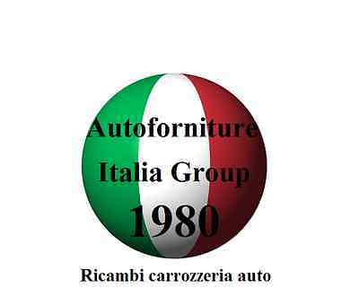 AUTOFORNITURE ITALIA GROUP S.R.L