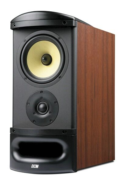 your guide to buying bookshelf speakers or wall mounted. Black Bedroom Furniture Sets. Home Design Ideas